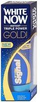 Signal White Now Triple Power Gold (75 ml)