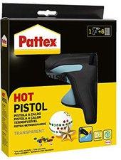Pattex Hobby