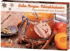 Roth Edition Guten Morgen Adventskalender