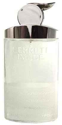 Cerruti Image Woman Eau de Toilette (50 ml)