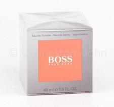 Boss Orange in Motion Eau de Toilette (40 ml)
