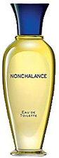 Nonchalance Eau de Toilette (50 ml)