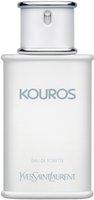 Yves Saint Laurent Kouros Eau de Toilette (50 ml)