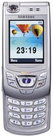 Samsung SGH-D410 ohne Vertrag