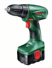 Bosch PSR 14,4 mit 1 Akku (0 603 955 400)