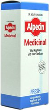 Alpecin Medicinal Fresh Tonikum (200 ml)