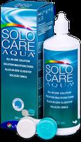 Ciba Vision Solo care Aqua (360 ml)