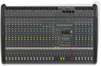 Dynacord PowerMate 2200