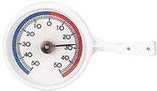 Star Fensterthermometer (8120)