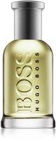 Boss Bottled Eau de Toilette (30 ml)