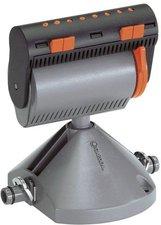 Gardena Micro-Drip-System Quick & Easy Viereckregner Vario 50 (8360-20)