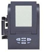Unify optiPoint 410 Display (L30250-F600-A193) Modul