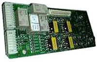 Panasonic KX-TDA 0161X (DPH4) Modul