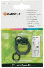"""Gardena SB Dichtungss. 3/4 """" für 902 (1125-20)"""