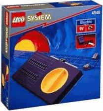 LEGO System 9V-Transformator (4548)
