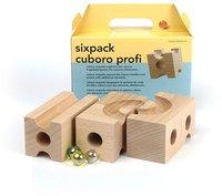 Cuboro Sixpack Profi (143)