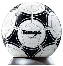 Ravensburger Adidas Match Ball 2006