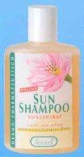 Runika Floracell Pfirsich Sun Shampoo Konzentrat (100 ml)