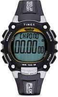 Timex Ironman 100 Lap Flix (T5E231)