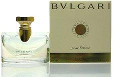 35ab0afd2e1a Bulgari pour Femme Eau de Parfum (50 ml) günstig kaufen