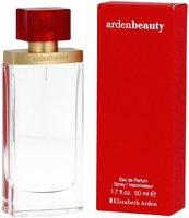 Elizabeth Arden Ardenbeauty Eau de Parfum (50 ml)