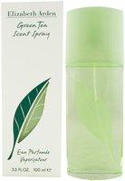 Elizabeth Arden Green Tea Eau Parfumée (100 ml)