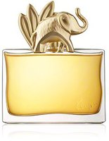 Kenzo Jungle L'Elephant Eau de Parfum (100 ml)
