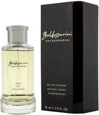 Baldessarini Eau de Cologne (75 ml)