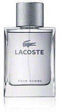 Lacoste pour Homme Eau de Toilette (50 ml)