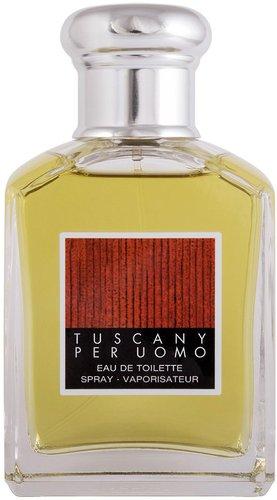 Aramis Tuscany per Uomo Eau de Toilette (100 ml)