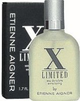 Aigner X-Limited Eau de Toilette (50 ml)
