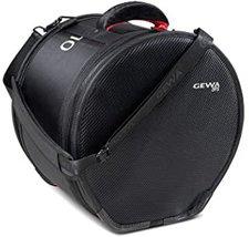 Gewa SPS Gig-Bag TomTom 10x10