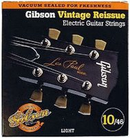 Gibson VR10