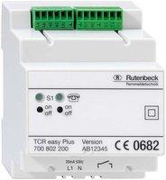Rutenbeck Telecontrol-Gerät TRC easy (700802200)