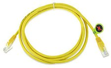 Cisco Systems Crossover Kabel CAT5 3m