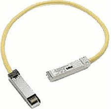 Cisco Systems Catalyst 3560 SFP Interconnect Kabel
