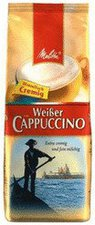 Melitta Weißer Cappuccino (400 g)