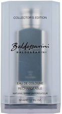 Baldessarini Eau de Cologne Collector Edition (50 ml)