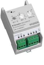 Dimplex WG 05 DC