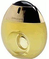 Boucheron Femme Eau de Parfum (50 ml)