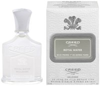 Creed Millesime Royal Water Eau de Toilette (75 ml)