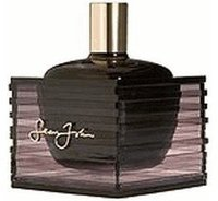 Sean John Unforgivable Eau de Toilette (75 ml)