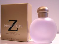 Halston Halston Z Eau de Toilette (75 ml)