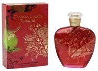 Christian Lacroix Tumulte Eau de Parfum (100 ml)