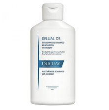 Ducray Kelual DS Anti Schuppen Shampoo (100 ml)