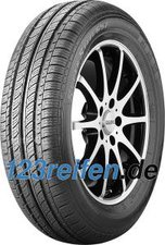 Federal SS 657 175/65 R14 82T