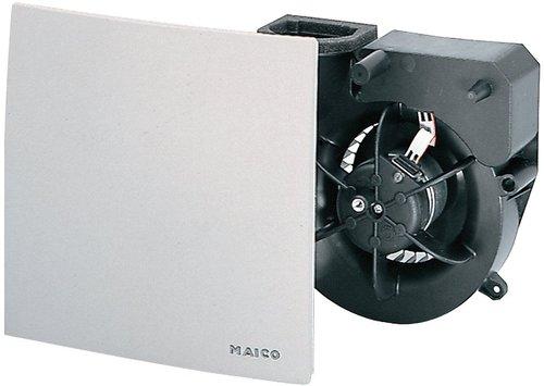maico er 60 g preisvergleich ab 139 50. Black Bedroom Furniture Sets. Home Design Ideas