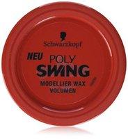 Schwarzkopf Poly Swing (75 ml)