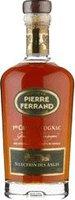Pierre Ferrand Selection des Anges 0,7l