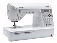 Brother Innov-ís 350 SE